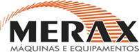 Merax Blog