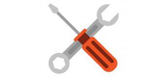 Aumente a vida útil de suas ferramentas